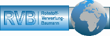 Sperrmüllentsorgung München, Textilrecycling